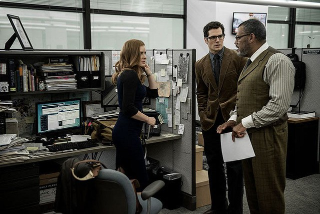 Batman-V-Superman-Dawn-of-Justice-Henry-Cavill-Amy-Adams-Laurence-Fishburne