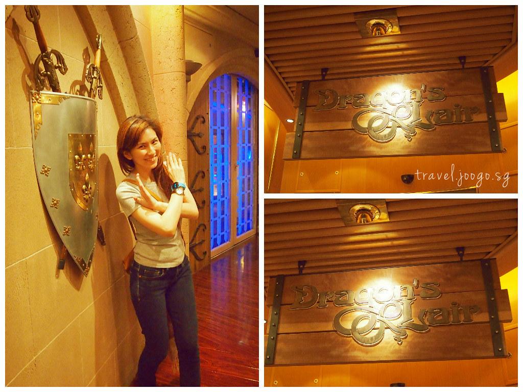 travel.joogo.sg - Club