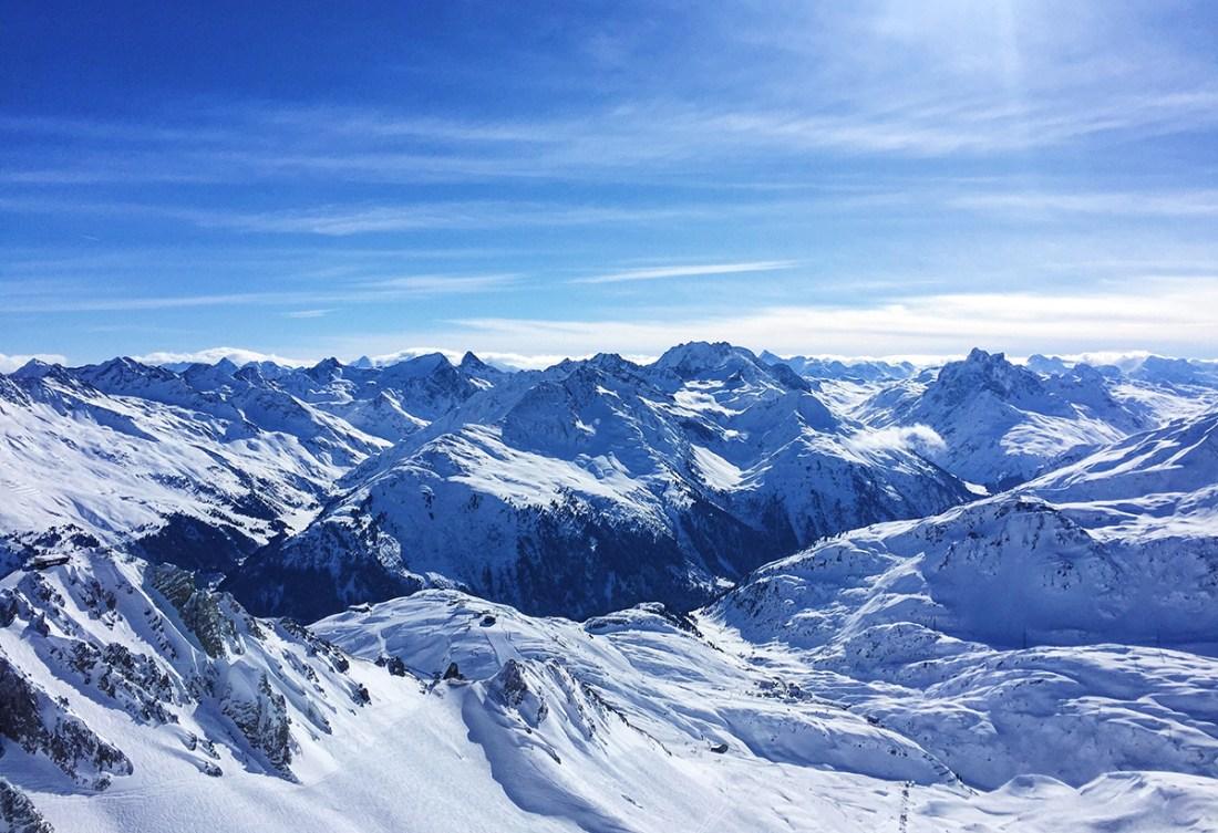 valluga-st-anton-highest-point