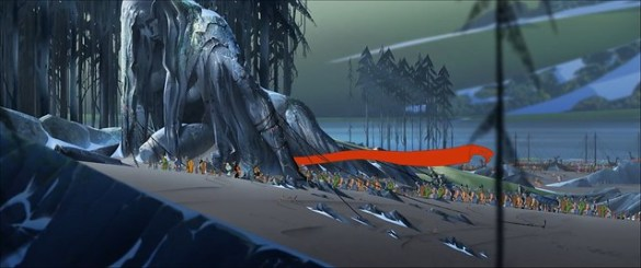 Banner Saga 2 - Image18