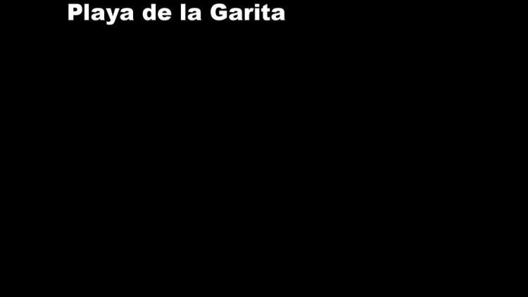 La Garita TL