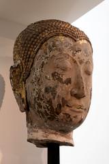 ancient art Sydney museum