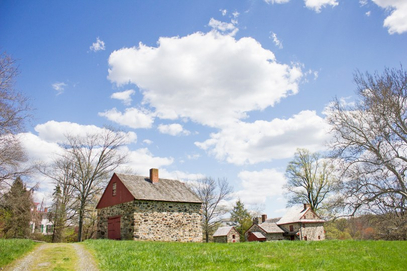 brandywine-battlefield-revolutionary-war-chadds-ford-pa-painters-folly-path