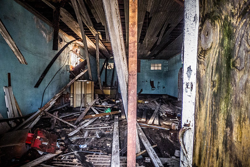 Shamrock Hotel Ruins-013