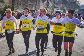 20160313-Semi-Marathon-Rambouillet_128