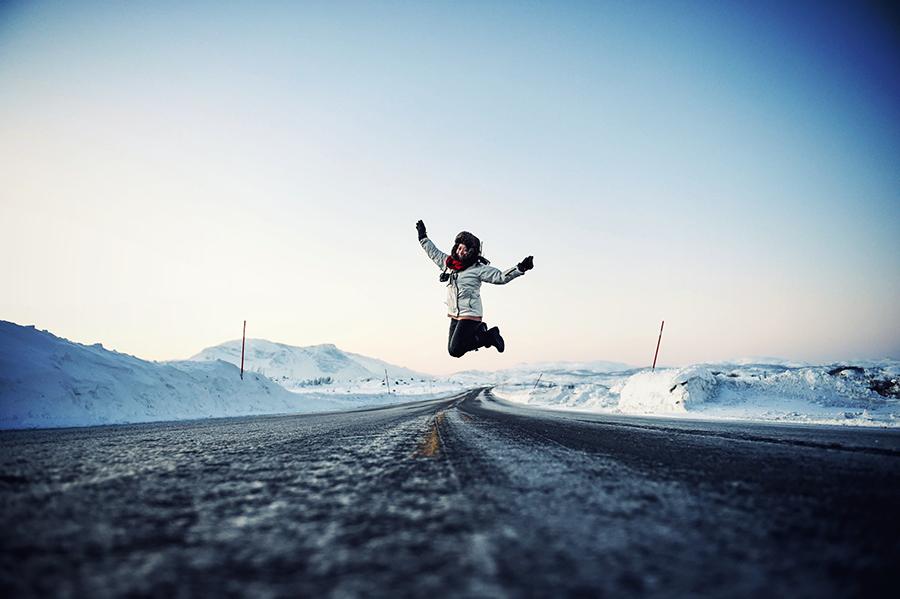 2016.02.04 | 看我歐行腿 | 闖入瑞典零下世界的雪累史,極地生存指南:我的雪中裝備與器材提醒 01.jpg