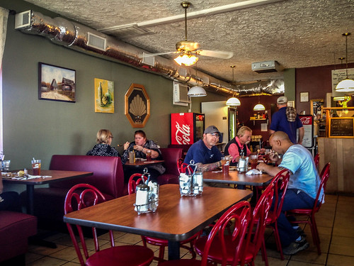 Memo's Family Restaurant-005