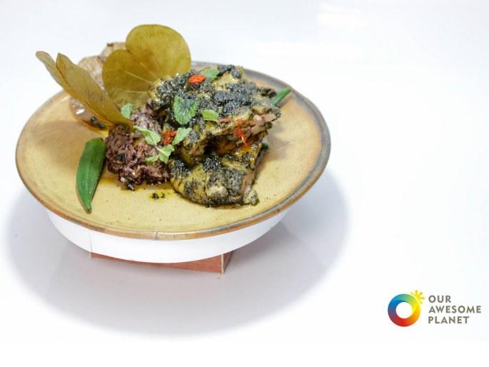 World Street Food Dialogue Manila 2016 - Anton Diaz.009