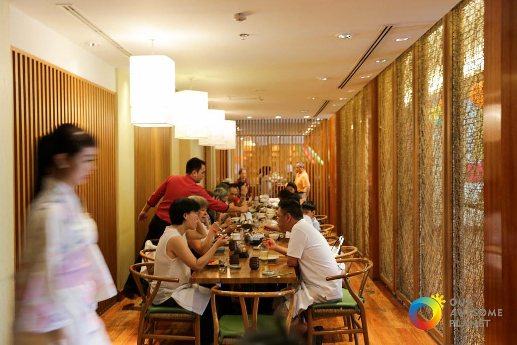 Edsa Shangrila Staycation-35.jpg
