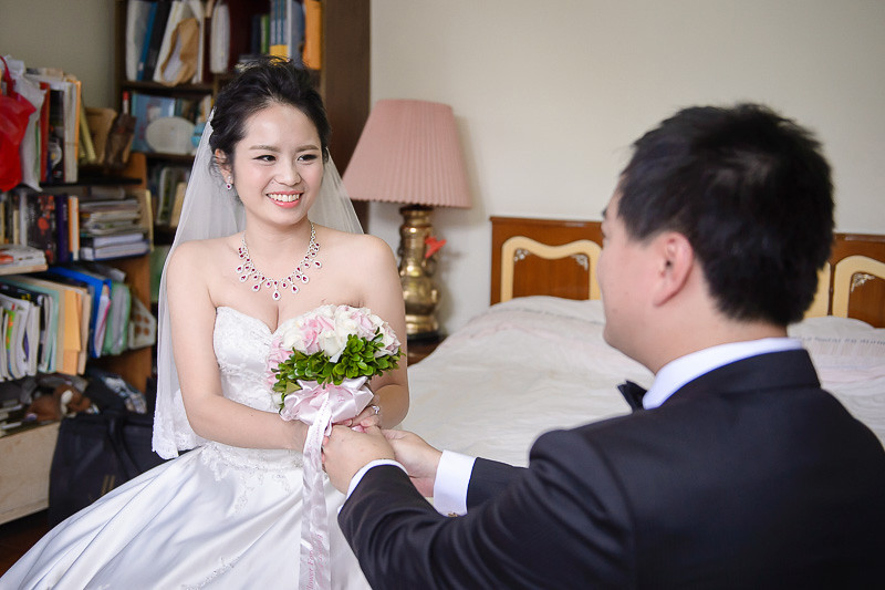 維多麗亞酒店,Grand Victoria Hotel,加樂福團隊,新秘庭瑜,婚攝優哥