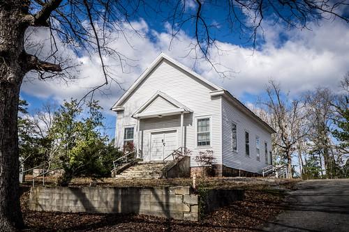 Cedar Creek Church-001