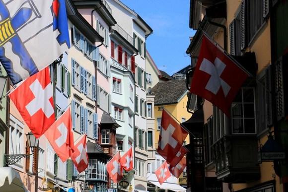 「スイス お金持ち」の画像検索結果