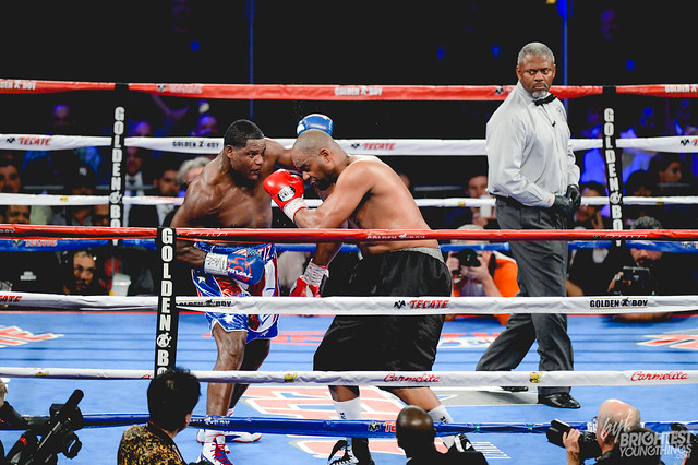 030516_HBO Boxing_087_F