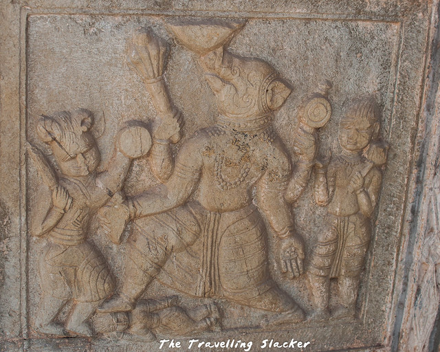 84-Pillared Cenotap (6)