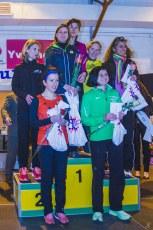 20160313-Semi-Marathon-Rambouillet_193