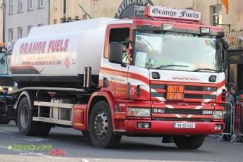 Ballaghaderreen St Patricks Day Parade 2016 (56)