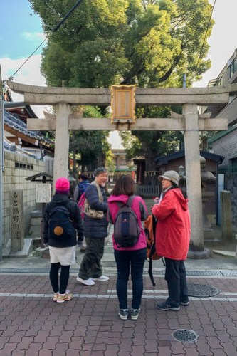熊野街道めぐり-10.JPG