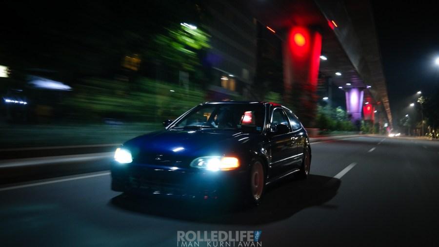 Honda Civic JDM Riswan Rusdiansyah-12
