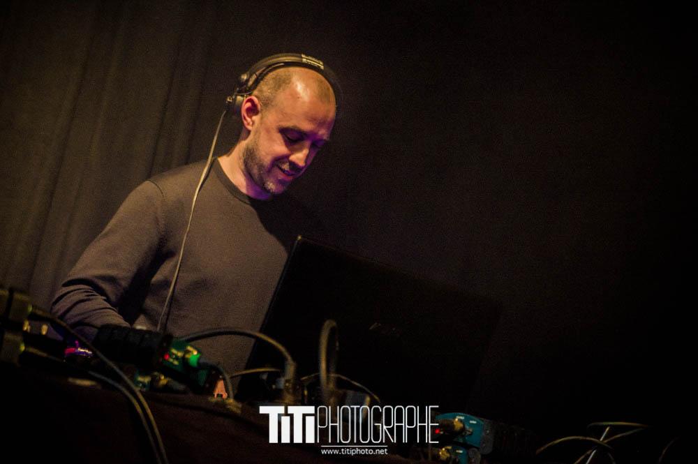Nemo Nebbia & FISTO + DjP-Grenoble-2016-Sylvain SABARD
