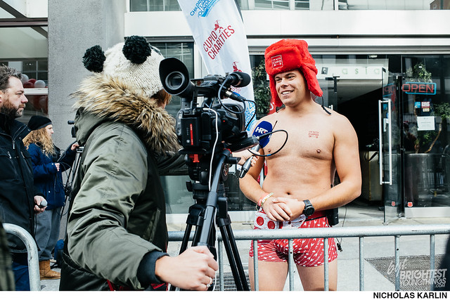 Cupids Undie Run-6