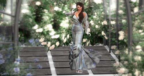486 - Shania