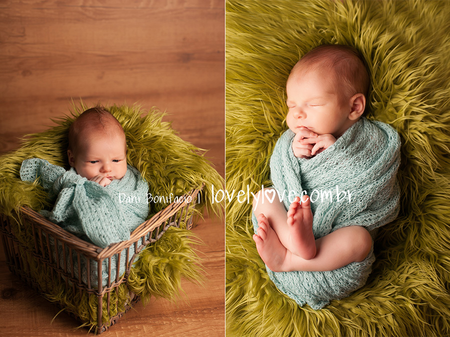 danibonifacio-lovelylove-fotografia-foto-fotografa-ensaio-book-newborn-recemnascido-acompanhamento-bebe-baby-balneariocamboriu-itajai-itapema-gaspar-blumenau-brusque-navegantes-piçarras-barravelha-bombinhas5