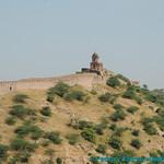 01 Viajefilos en Jaipur 13