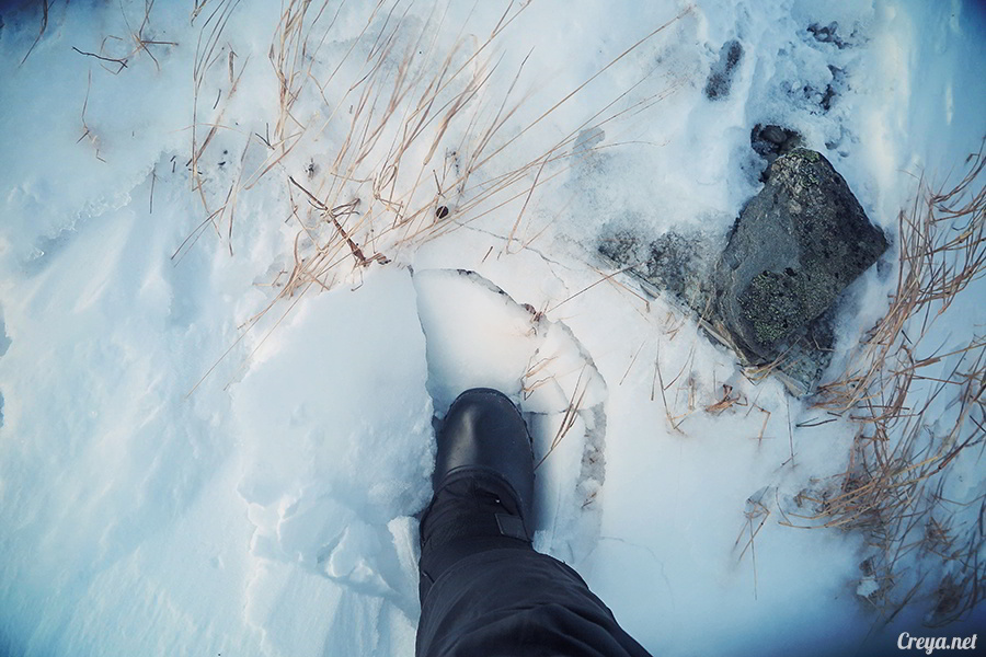 2016.02.23| 看我歐行腿 | 阿呀~一不小心就從瑞典到了挪威, Narvik 小鎮遇見地理課本中的峽灣 13.jpg