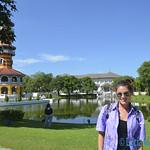 01 Lucia Viajefilos en Bangkok 93
