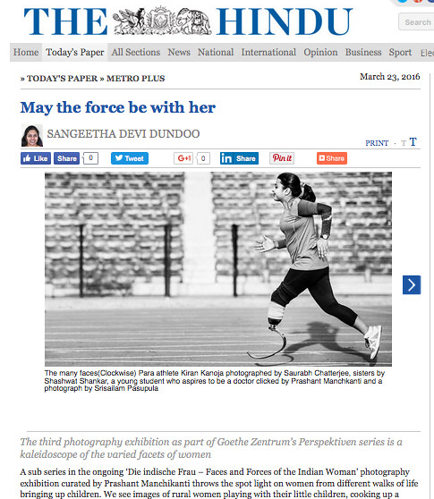 20160323_TheHindu_Perspectiven