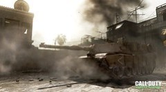 CODMW Remastered_War Pig_WM