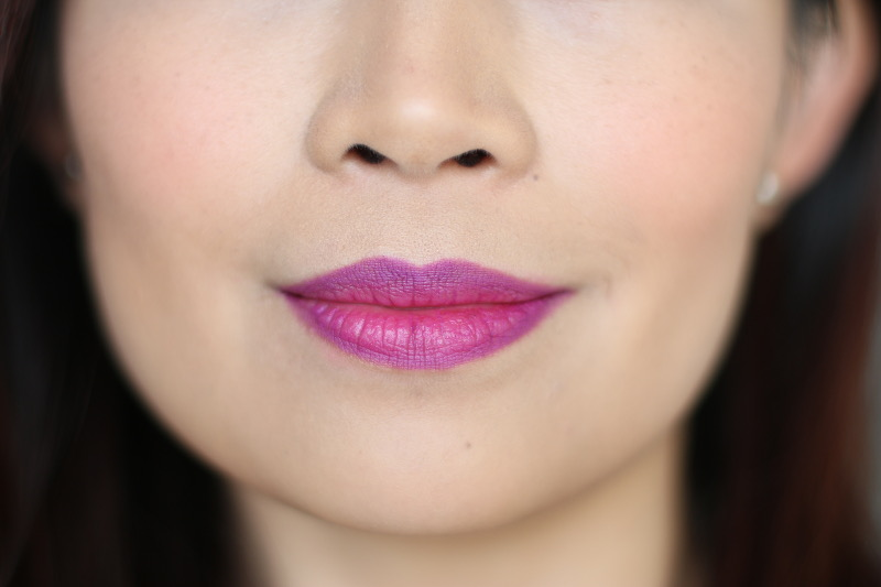 Ombre-lips-purple-pink-7