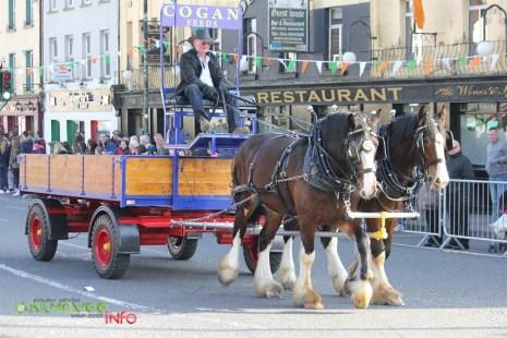 Ballaghaderreen St Patricks Day Parade 2016 (43)