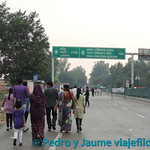 02 Viajefilos en Amritsar 19