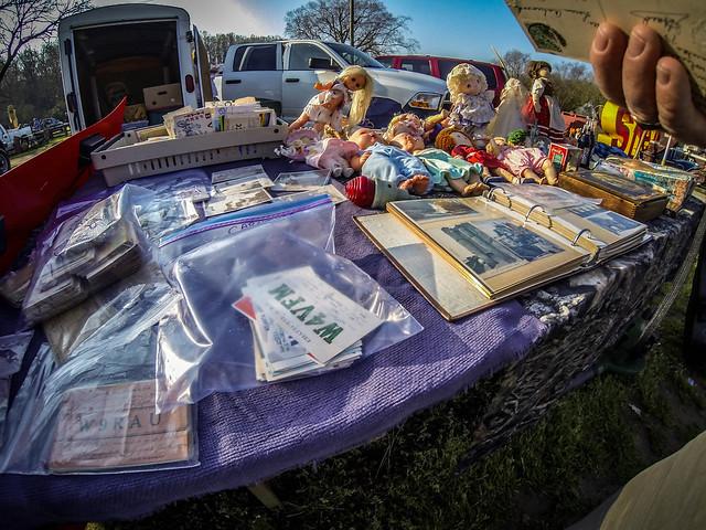 Pickens Flea Market-030