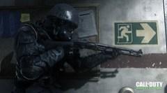 CODMW Remastered_Crew Expendable_2_WM