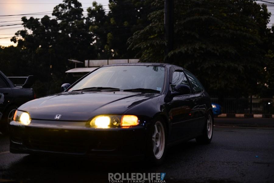 Honda Civic JDM Riswan Rusdiansyah-21