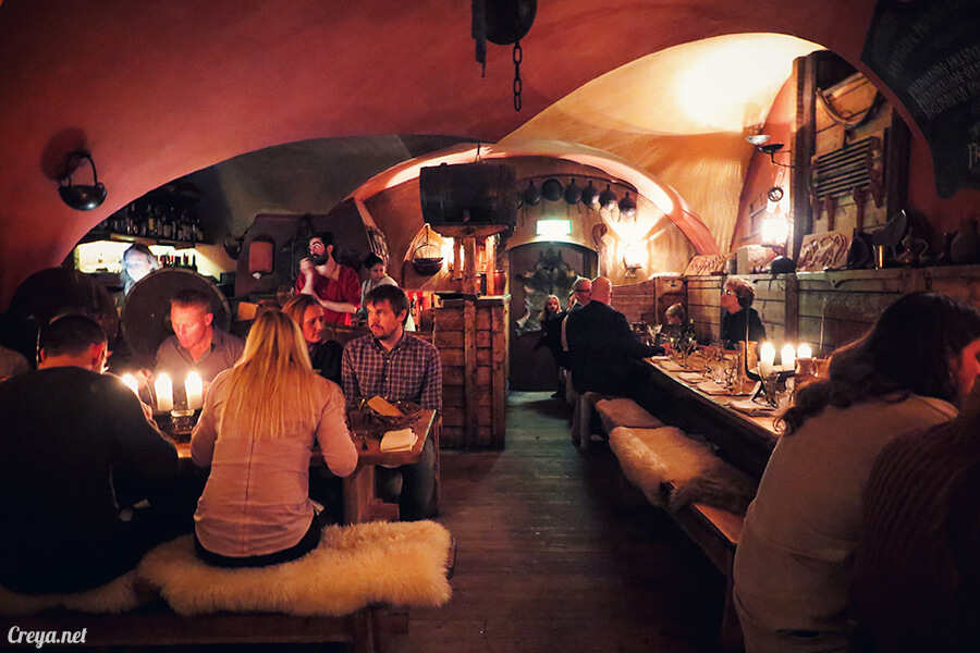 2016.02.20| 看我歐行腿 | 混入瑞典斯德哥爾摩的維京人餐廳 AIFUR RESTAURANT & BAR 當一晚海盜 34.jpg