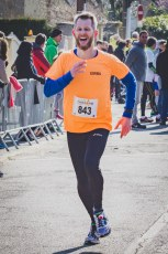 20160313-Semi-Marathon-Rambouillet_107