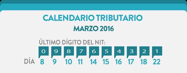 Calendario-Tributario-MARZO