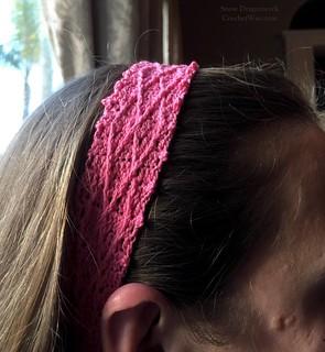 20151126 - Headband 1