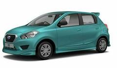 Dealer Datsun Manado - Harga Mobil Datsun OTR Manado terbaru
