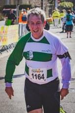 20160313-Semi-Marathon-Rambouillet_183