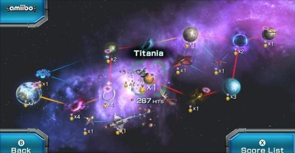 Star Fox Zero - Image11
