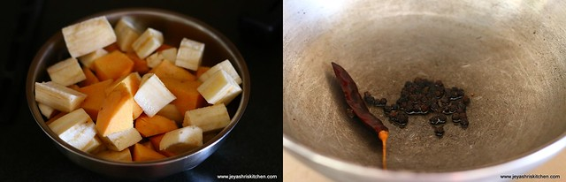 erissery recipe 1