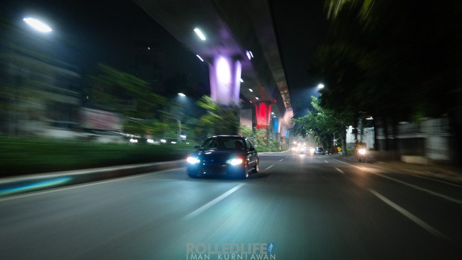 Honda Civic JDM Riswan Rusdiansyah-11
