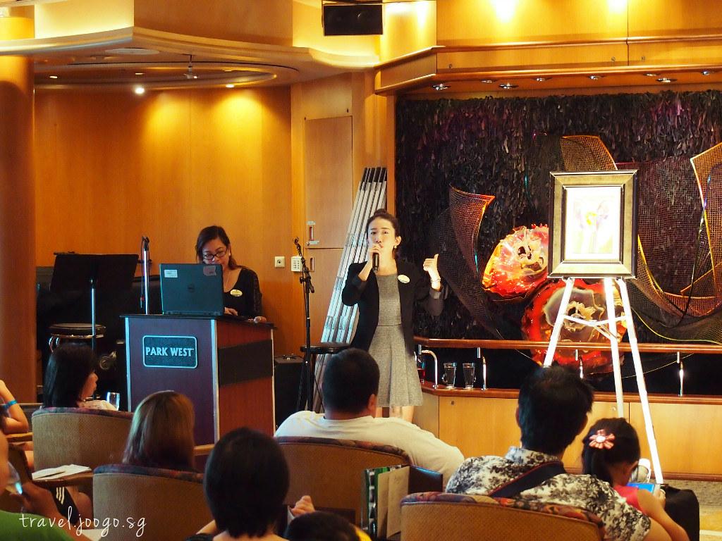 travel.joogo.sg - Art Auction