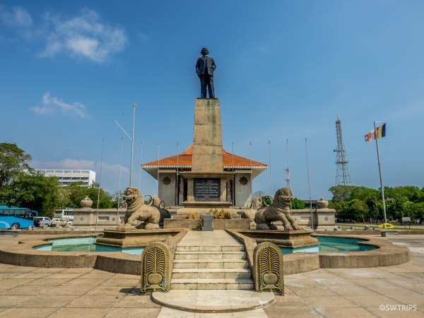 Independence Square - Colombo, Sri Lanka.jpg