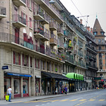 01 Viajefilos en Ginebra, Suiza 03