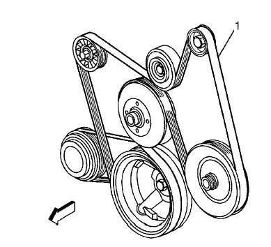 related with a 168473 subaru justy radio wiring diagram